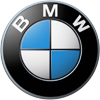 BMW Adelaide