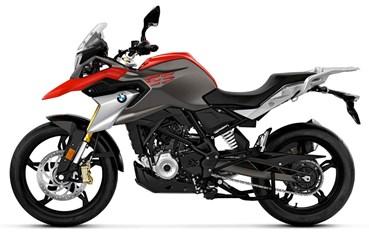 Bmw Rideaway Prices Motoadelaide Honda Bmw Ktm Husqvarna