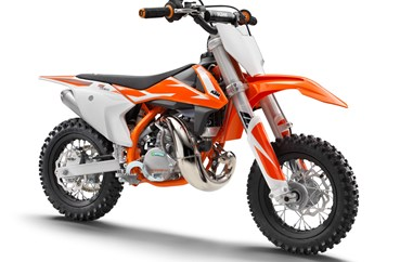 Used Ktm Parts For Sale