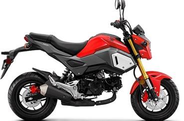 Honda Rideaway Prices Motoadelaide Honda Bmw Ktm