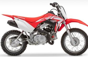 Honda Rideaway Prices Motoadelaide Honda Bmw Ktm Husqvarna