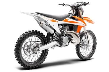 KTM Rideaway Prices - MotoAdelaide - Honda, BMW, KTM