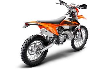 KTM Rideaway Prices - MotoAdelaide - Honda, BMW, KTM, Husqvarna