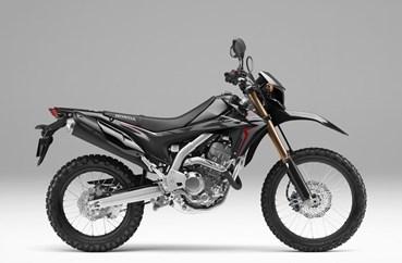 Honda Rideaway Prices - MotoAdelaide - Honda, BMW, KTM