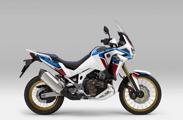 AFRICA TWIN CRF1100A2 2020 - Moto Adelaide - Honda, BMW, KTM, Husqvarna motorcycles